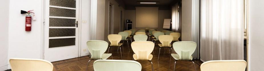 Scuola di Specializzazione in Psicoterapia Cognitiva