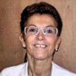 Lidia Rovera
