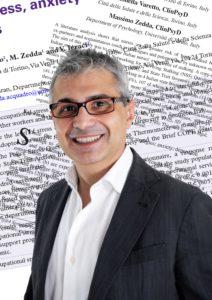 Dott. Massimo Zedda
