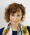 Milena Roberto