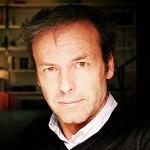 Alessandro Marcengo