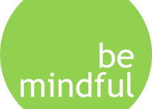 Mindfulness – Gruppo MBSR (Mindfulness Based Stress Reduction)