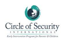 Circle of Security Parenting – Facilitator Training