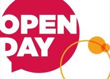 Open Days 2019 – Scuola di Specializzazione in Psicoterapia Cognitiva