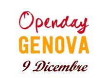 Genova – Presentazione della Scuola di Specializzazione in Psicoterapia Cognitiva