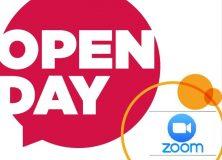 Open Days 2021 in modalità ONLINE – Scuola di Specializzazione in Psicoterapia Cognitiva